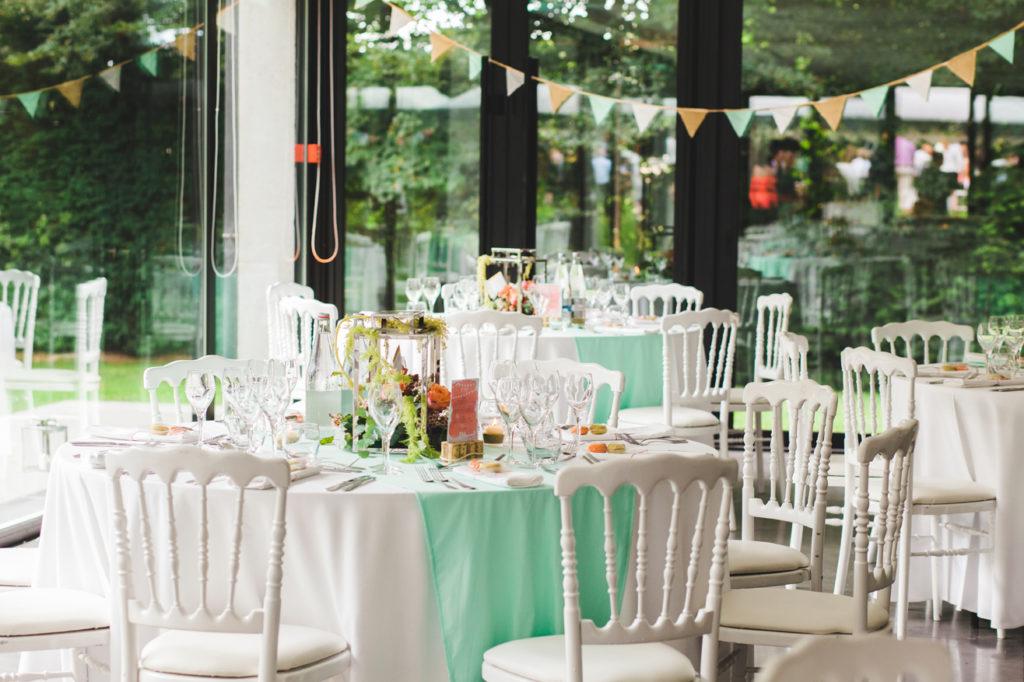 Location chaises mariage Finistère